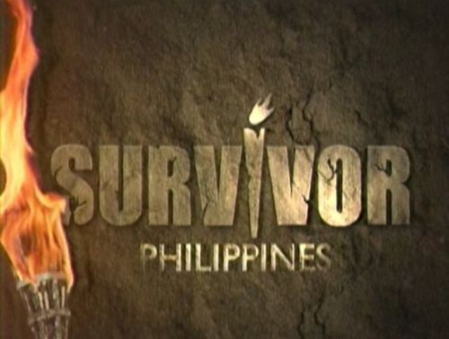 Survivor Philippines Season 2 Audition Schedule