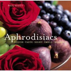 Aphrodisiacs: Are they really effective?